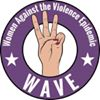 Women Against the Violence Epidemic - WAVE