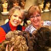 Betty's Wig Boutique