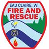 Eau Claire Fire Rescue