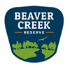 Beaver Creek Reserve