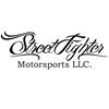 Streetfighter Motorsports LLC