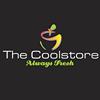 Coolstore Fresh