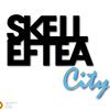 Skelleftea City