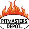 Pitmasters Depot