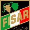 Fisar Verona