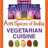 Am Spices of India