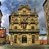 Ayuntamiento de Pamplona thumb