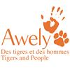 Des tigres et des hommes