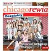 Chicago Rewia