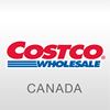 Costco Quebec