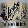 Langlade County: The County of Trails
