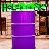 Hole in the Sky Collective