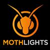 Moth Lights