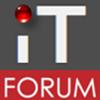 I.T. Forum Gold Coast