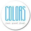 COLORS Restaurant - Detroit