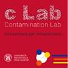 Contamination Lab - Univpm