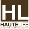 HauteLIFE