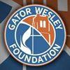 Gator Wesley Foundation