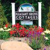 Pleasant Grove Cottages
