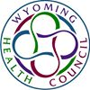 Wyoming Health Council