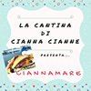 La Cantina di Cianna Cianne