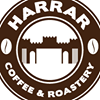 Harrar Coffee & Roastery