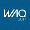 Web à Québec - WAQ