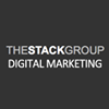 The Stack Group