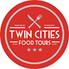 Twin Cities Food Tours