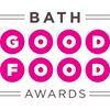 Bath Good Food Awards