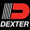 Dexter Axle Company