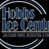 Hobbs Ice Arena - Eau Claire, WI