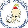Baby Guard of Arizona