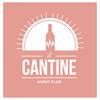 Il Cantine