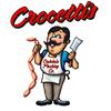 Crocetti's