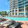Biloxi Beach Resort Real Estate