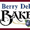 Berry Delicious Bakery