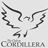 The Club at Cordillera