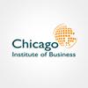 Chicago Institute of Business