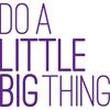 Praise in Purple-Alzheimer's Association