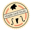 Maple Leaf Music Co.