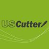 USCutter thumb