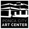 Ponca City Art Center thumb