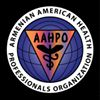 Armenian American Health Professionals Organization