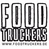 Foodtruckers