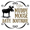 The Muddy Moose Bath Boutique
