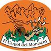 El Cargol del Montseny