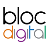Bloc Digital