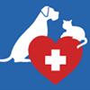 Brighton-Eggert Animal Clinic and Pet Resort