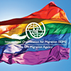LGBTI Migrant Equality - IOM, the UN Migration Agency